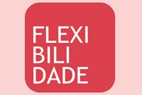 Flexibilidade: novas formas de ver, sentir e fazer