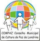 logo_COMPAZ_2011a