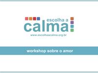 work amor