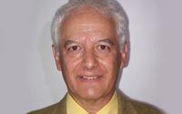 Carlos Emediato