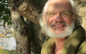 Evandro Vieira Ouriques