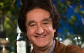 Ricardo Viveiros