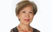 Teresa Hatue
