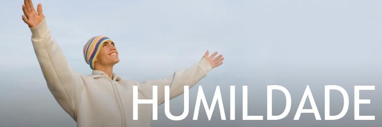 bh_humildade2