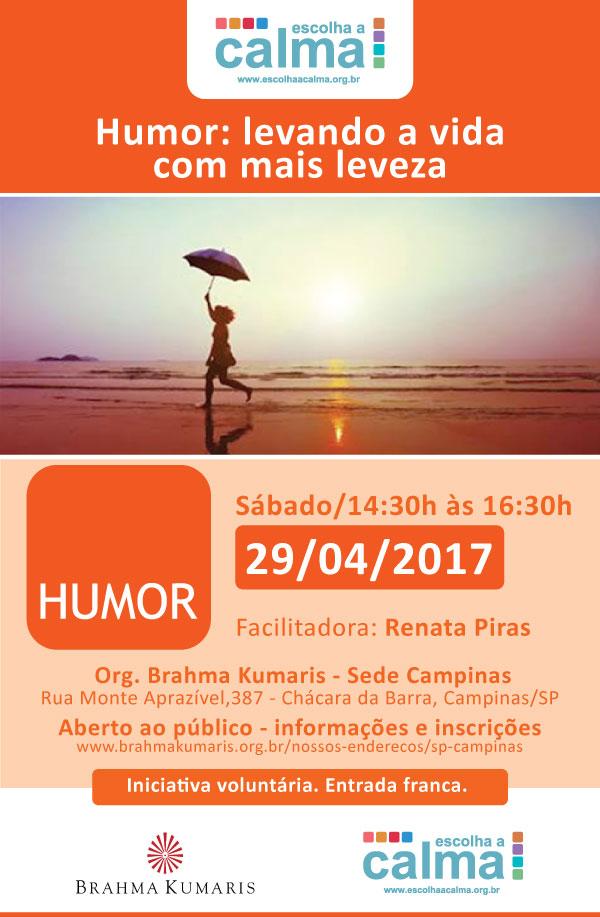 Humor_Campinas