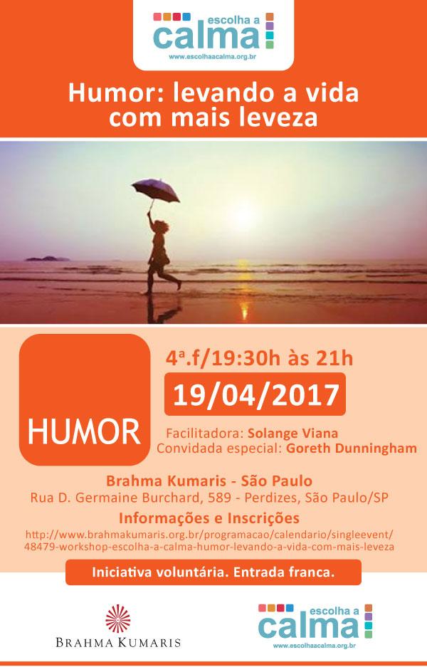 Humor_LH