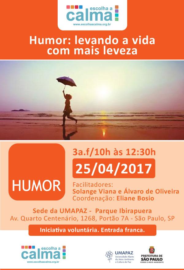 Humor_Umapaz