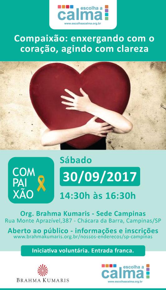 Compaixão_Campinas