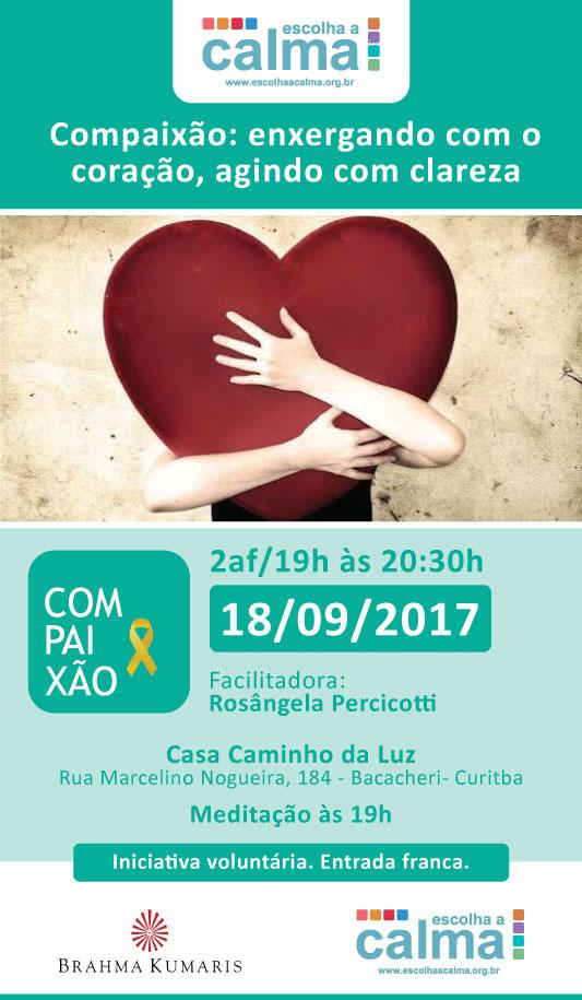 Compaixão_Curitiba