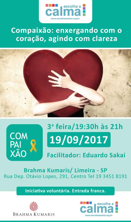 Compaixão_Limeira
