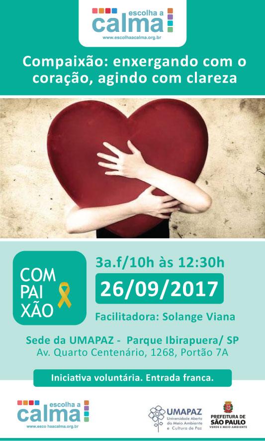 Compaixão_Umapaz