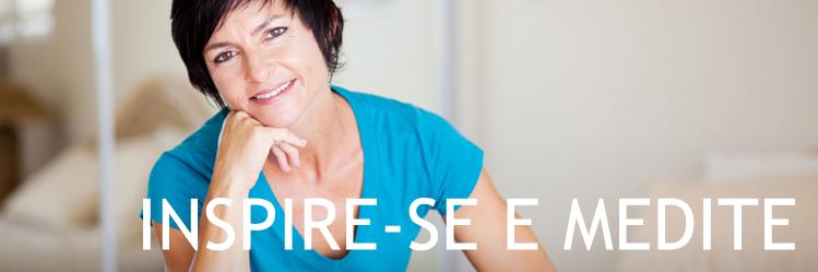 inspire-se_
