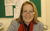 Carmen Lucia Lancellotti