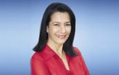 Christina Carvalho Pinto