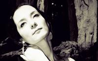 Deborah Moreira