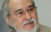 José Louzeiro