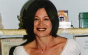 Rute Cardoso
