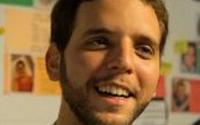 Guilherme Carvalho
