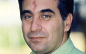 Marcos Sorrentino