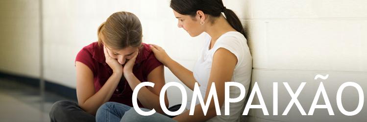 bh_compaixao