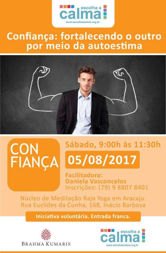 Confiança_Aracaju