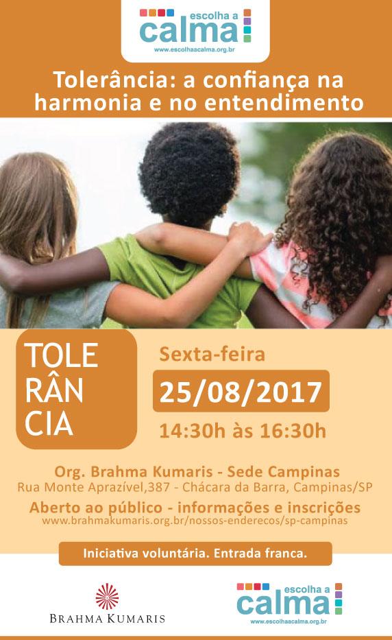Tolerância_Campinas