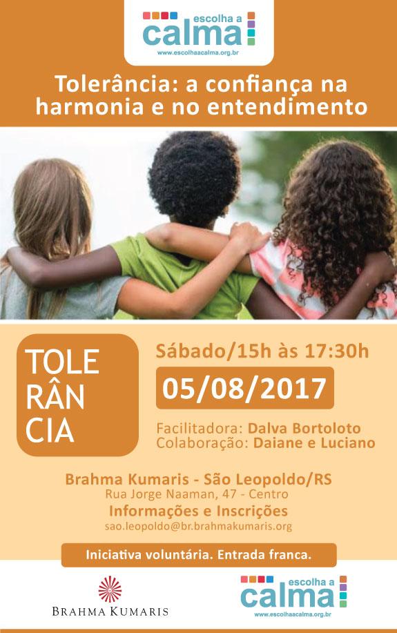 Tolerância_OBK_SãoLeopoldo