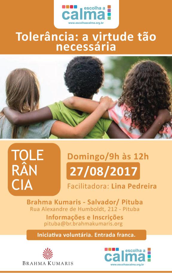 Tolerância_Pituba